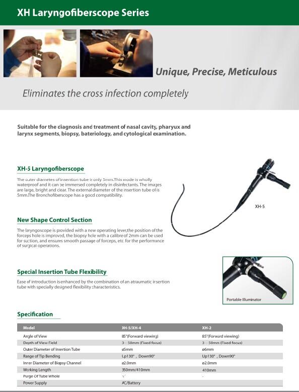 Laryngoscope Set Price Price of Laryngoscope Set With