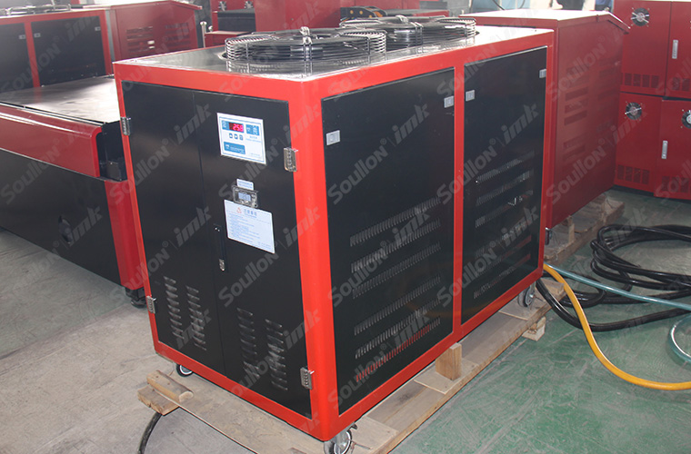 water cooling system,water cooling system for metal laser cutting machine