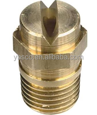 H1 4u Ss65150 Vee Jet Spraying Systems Nozzles View H1