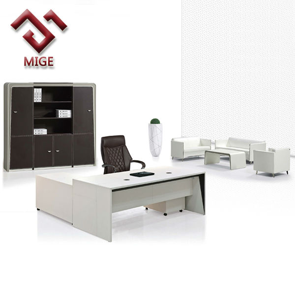 Office Desk - Buy Glass Executive Desks,Office Desk,Standard Furniture