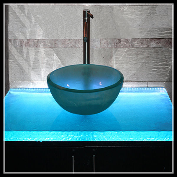 Bathroom Sink Countertop One Piece : one piece bathroom sink and countertop, View one piece bathroom sink ...