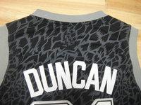Мужская футболка для баскетбола As official + /#21 44/56 basketball men