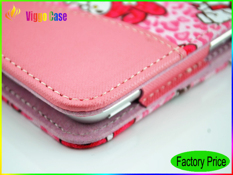 China wholesale market kids tablet case with handle, tablet case 8, smart case for ipad mini free shipping
