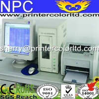 Тонер-порошок NPC  www.printercolorltd.com/www.toner-cartridge-chip.com.cn p/6000/fuji Xerox Xerox wc6015/v for Xerox WC6015-V  /6010/6010N/workcentre 6015/6015/NI
