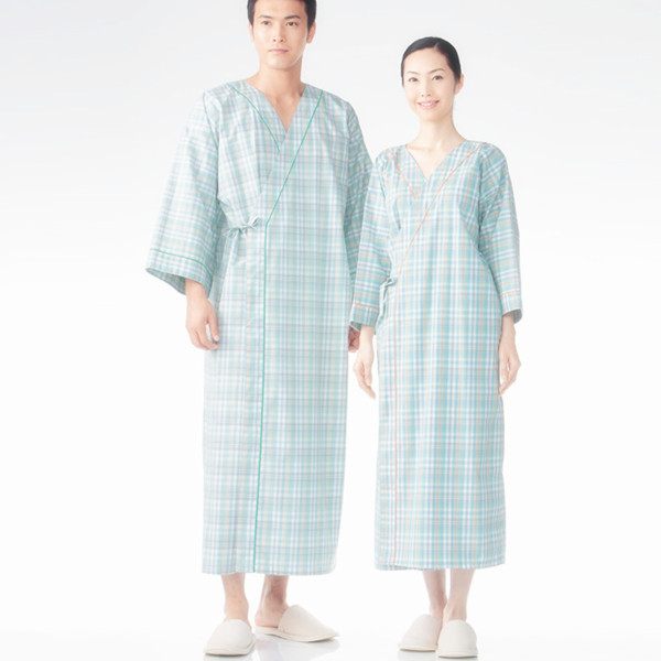 Disposable Hospital Patient Gowns For Wholesale - Buy Hospital ...