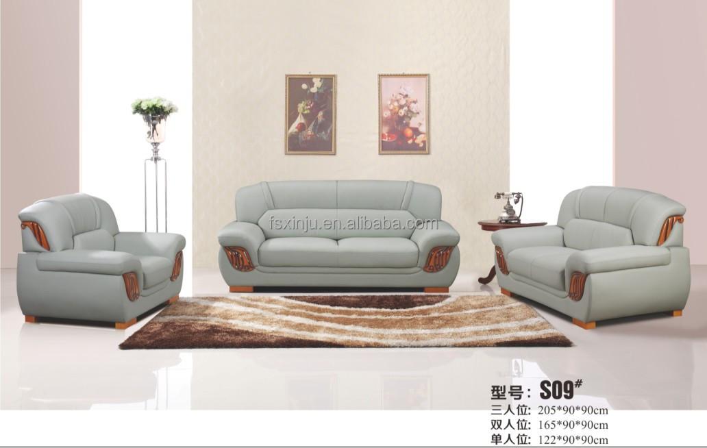 Muebles de sala modernos de sillones y sofas sillones for Muebles de sala modernos