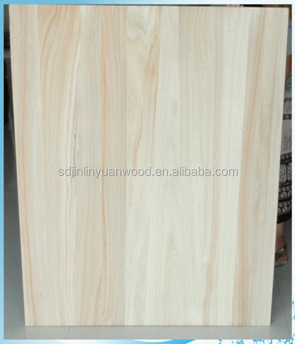 Paulownia wood price