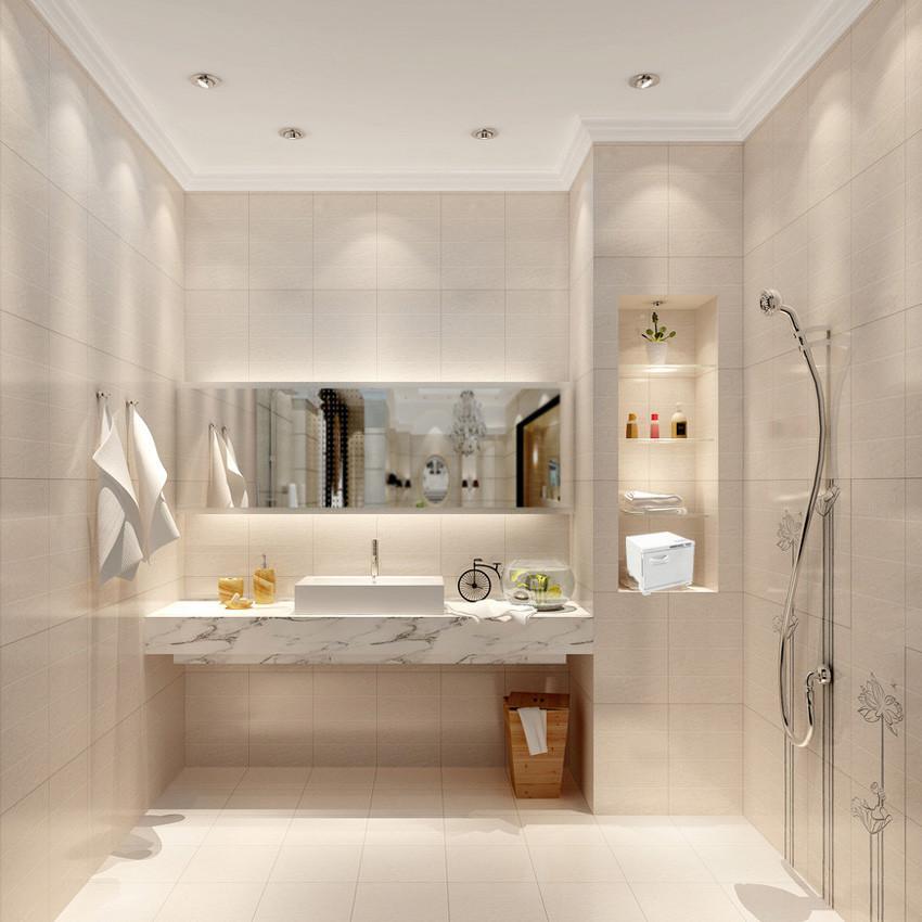 China mini tama o calentador de toallas caliente for Calentador de toallas electrico