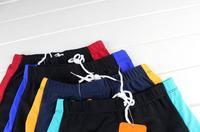 Пляжные  шорты для мальчиков 5/12 MRSSB0015