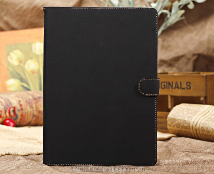 TPU For ipad 4 case,soft Smart for ipad Case Cover for iPad MINI