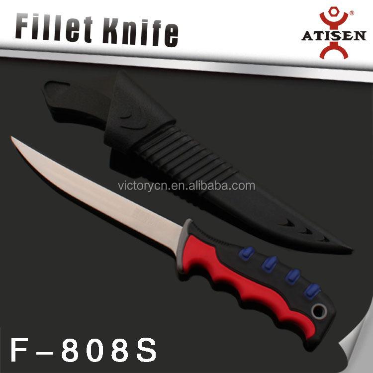 моторного масла нож рембо 6 купить добраться Тбилиси Батуми
