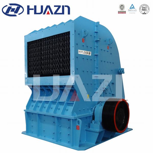 China Reversible Coal Mill for Calcined Coal