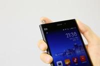 Пылезащитная заглушка для мобильных телефонов Brand new Xiaomi Klick Xiaomi Mi2s Hongmi MI3