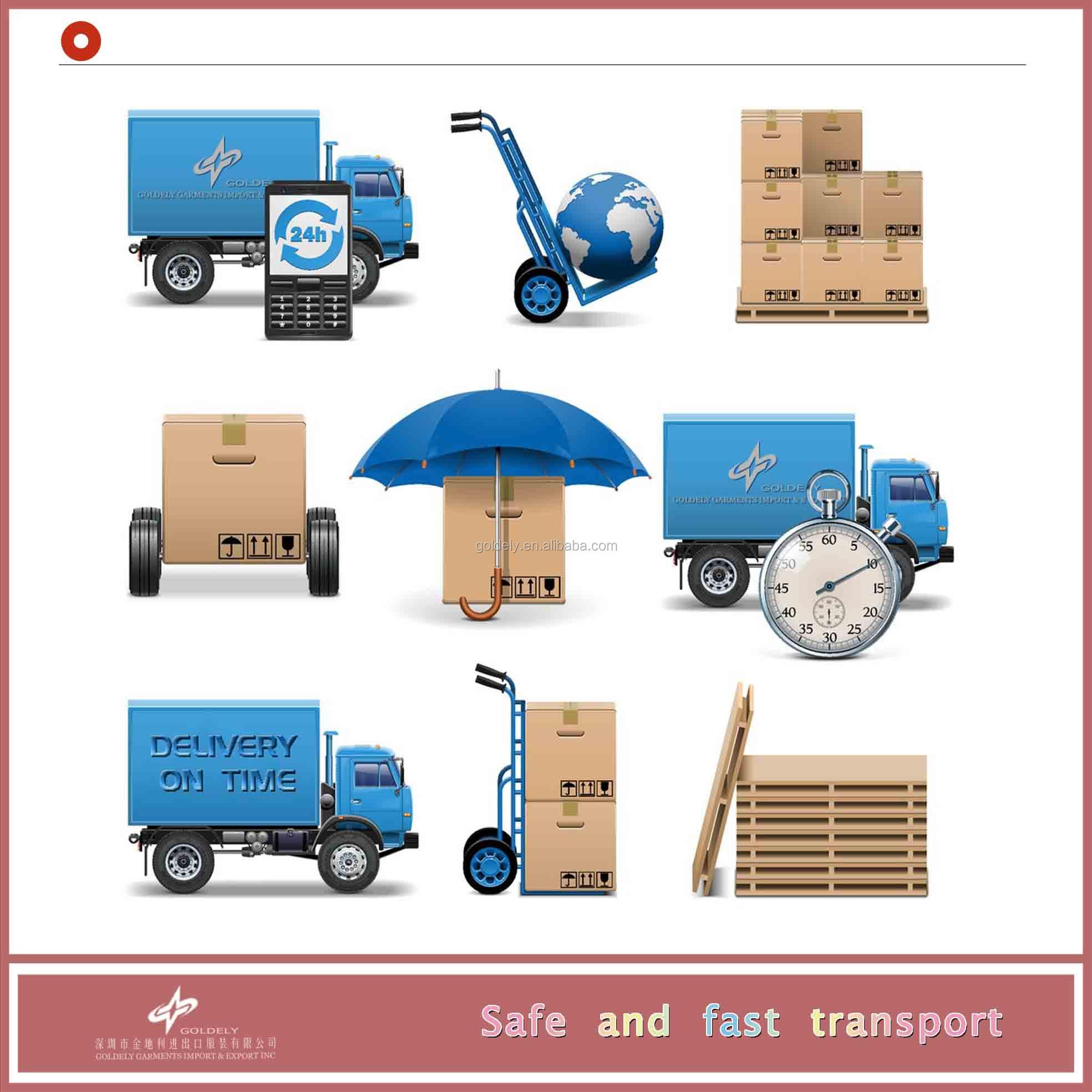 transport-7.jpg
