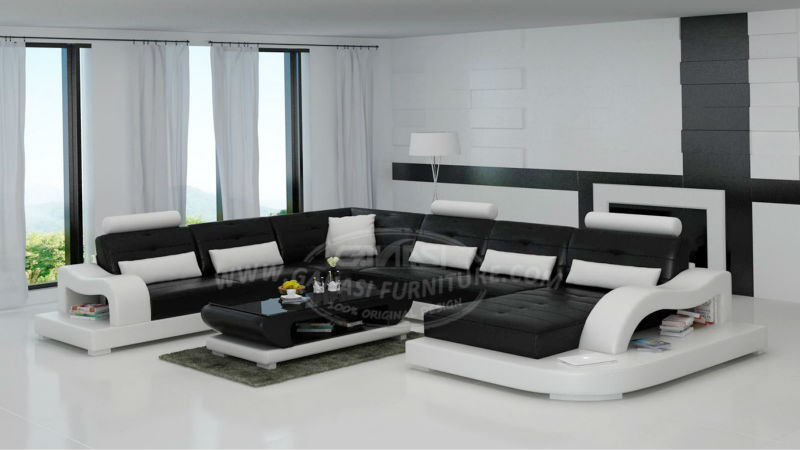 2014 Modern Leather Sofa Modern Italian Leather Sofa Model Buy 2014 Modern Leather Sofa Modern