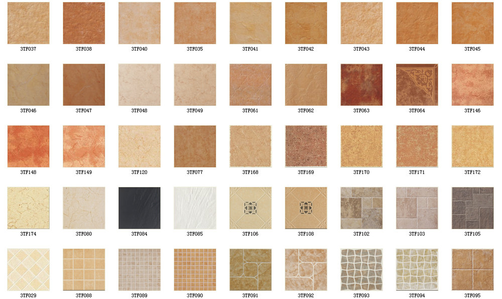 Tonia 300x300 antique models design tile royal ceramic tiles for Balcony wall tiles