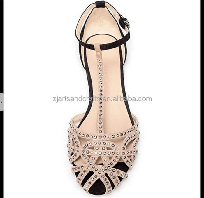 Italian Shoe Size Us