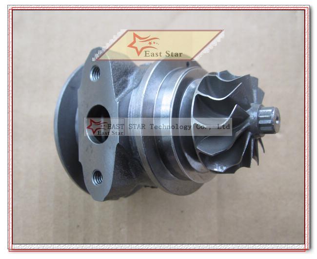 TD025 28231-27000 49173-02412 Oil Cooled Cartridge Turbo CHRA Core For HYUNDAI Elantra Trajet Tucson Santa Fe 2.0L CRDi D4EA (5)
