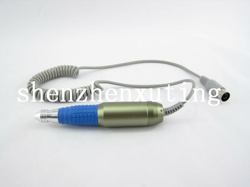 Electric Angle Die Grinder ~ Portable electric mini micro die grinder buy