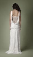 Свадебное платье Clairol v/v no