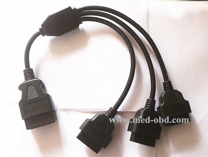 OBD2 Cable Splitter 1 to 3 (2).jpg