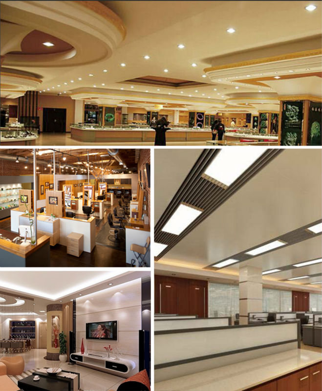 Hot sale most powerful dimmable 5w/12w e27 led bulb light