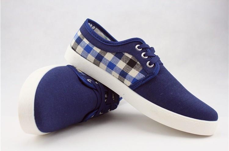 Мужские кроссовки OEM Man , 2color, : 40/44 9911