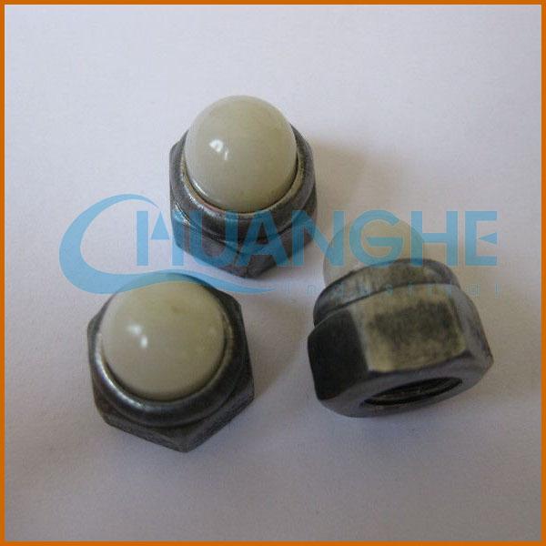được thực hiện tại Trung Quốc Dacia nhãn 6001550819 cap hạt của ...