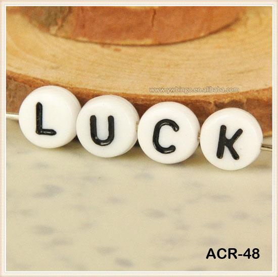 ACR-48..jpg