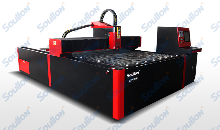 cnc laser cutting machine,CNC metal laser cutting machine , fiber aluminum Carbon Steel Sheet laser cutting machine