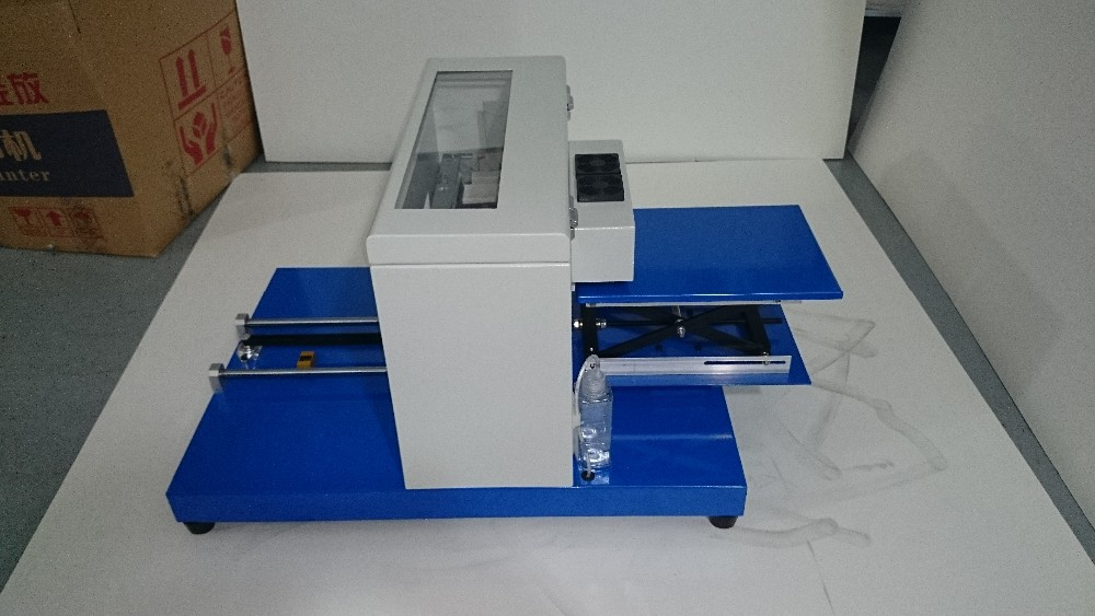 Business card printing machine free shipping by fedex reviews for Fedex business cards printing