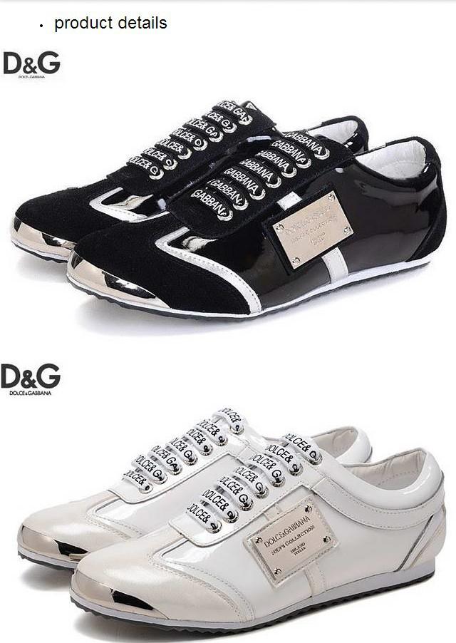 Мужские кроссовки Hg sneaker : 40/46 ghdh