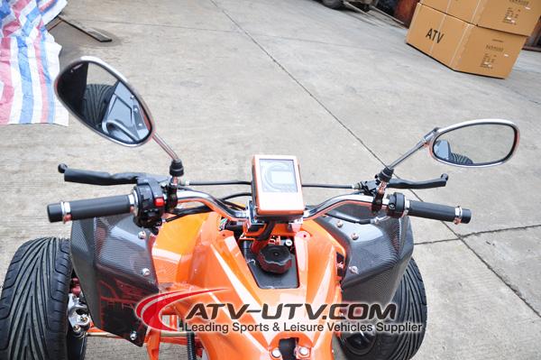 JL ATV 259.jpg