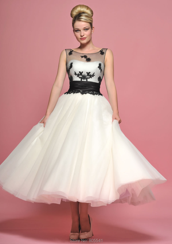 50 S Vintage Dresses