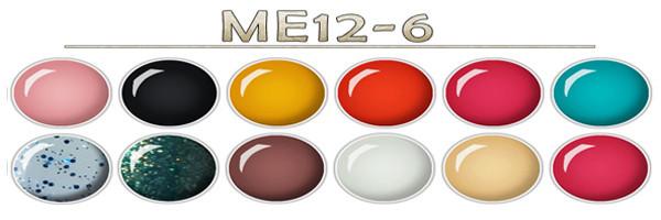 ME12-6