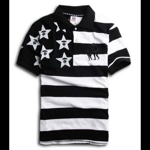 aape-bape-stars-flag-polo-shirt-black-white-1-600x600.jpg