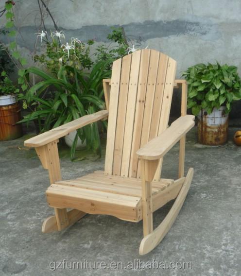 Mob lia ao ar livre cadeira de jardim cadeira de balan o for Mobilia 50 ar
