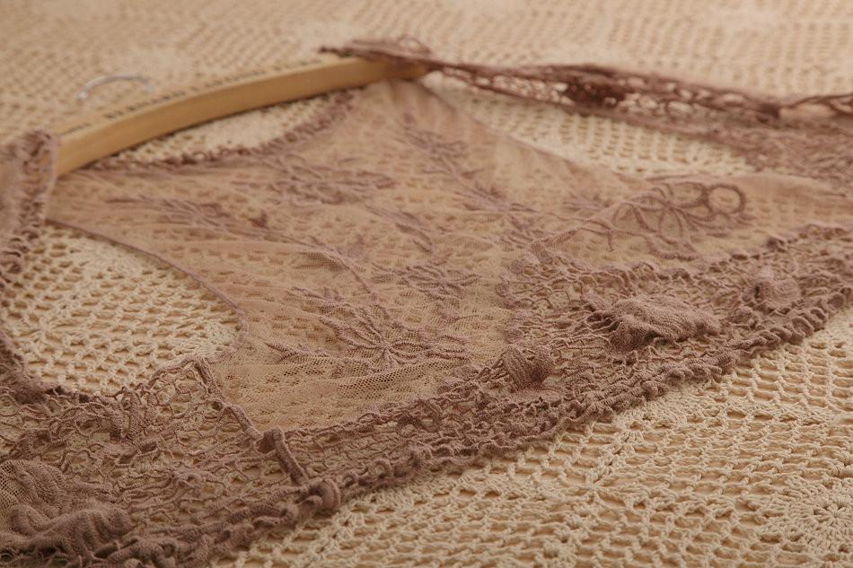 Женские блузки и Рубашки Qeny 526