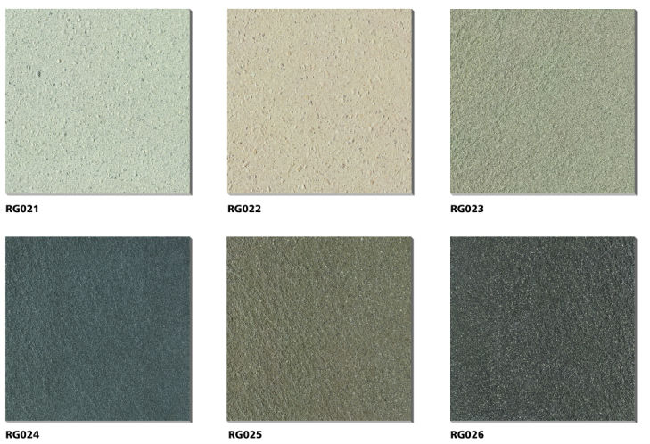 Types of exterior wall finishes view exterior floor tile - Different exterior wall finishes ...