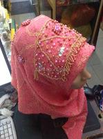 Одежда народов Индии и Пакистана SELAN H443027