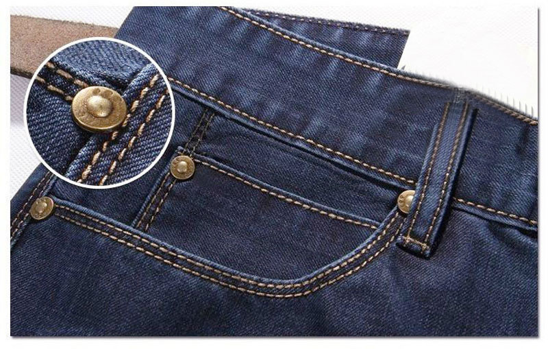 Мужские джинсы New Mens Jeans, Men Famous Brand Fashion Jeans Pants, Large Size Designer Jeans Men, 6167P, Mens Jeans Brand Pants