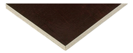 Pp Faced Plywood ~ Formwork facing panel mm pp plastic plywood for