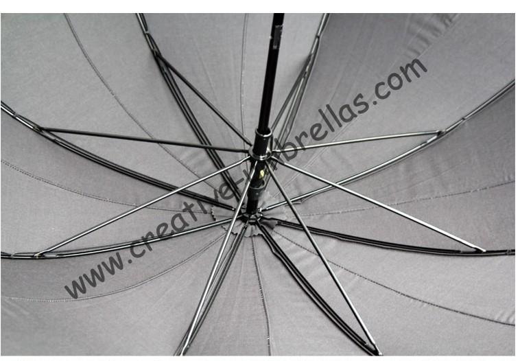 Lotus leaf umbrellas100sunscreenupf50210t cottonlong ht1qlcpfjbcxxagofbx4gsize97267height526width758hash9b8c0aaeaee29060372a771631da4761 fandeluxe Image collections