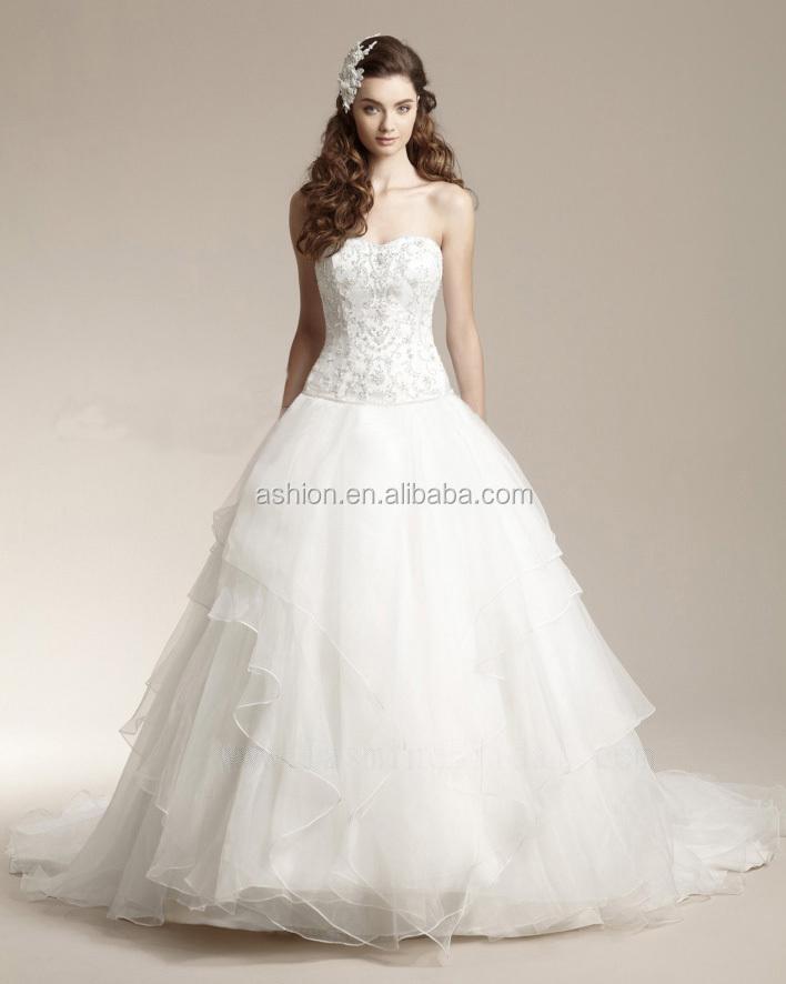 Xxxl Wedding Dresses 65
