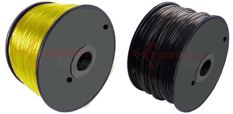 3d filament-t-glase filament-taulman t-glase filament-3.jpg