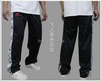 Мужские штаны 2014New 4XL