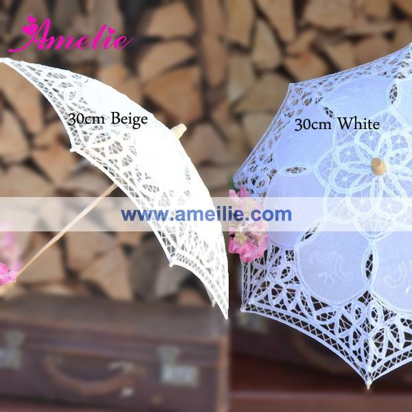 A0105 white and beige.jpg