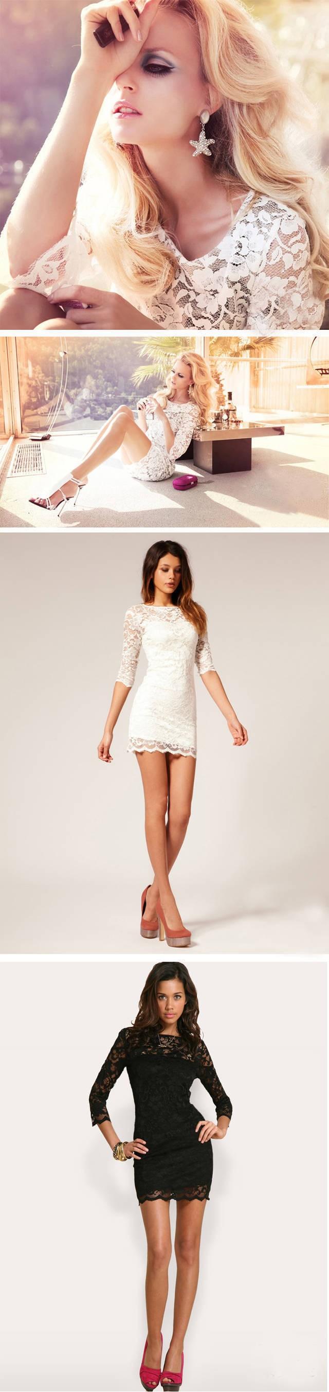 Женское платье JK 1021C 10/131 o dresse s m l XL 1021C10-131
