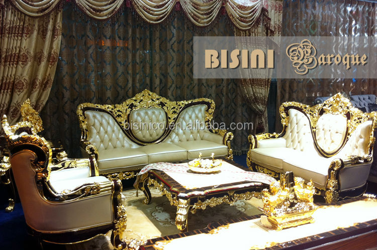 Bisini Noble Collection Luxury Antique Bedroom Furniture Set Bf01 02043 View Antique Bedroom