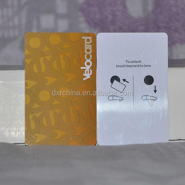 NFC Cardjpg0053.jpg